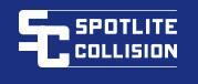 spotlite-collision