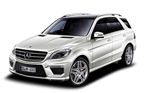 Mercedes-Benz-ML-63-AMG-615×393