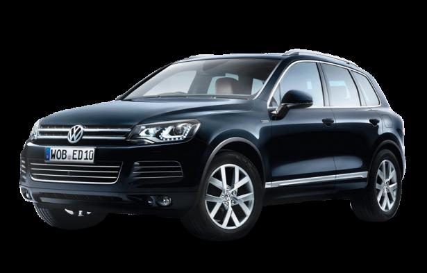Volkswagen-Touareg-Edition-X-615×393