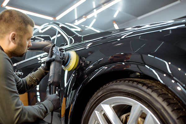 wax-nice-sport-car